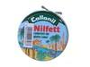 NILFETT 75ML