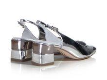 Tamaris 1-29604-28 stříbrná, vel.