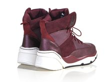 Tamaris 1-25208-29 bordo, vel.
