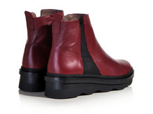 Wonders A-7102 bordo, vel.