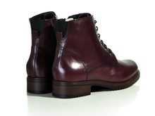 Tamaris 1-26121-29  bordo, vel.