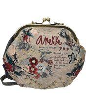 Anekke 25802-4