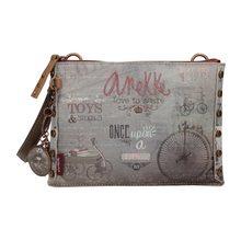 Anekke 25812-5