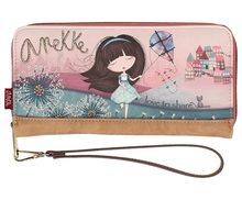 Anekke 26839-08