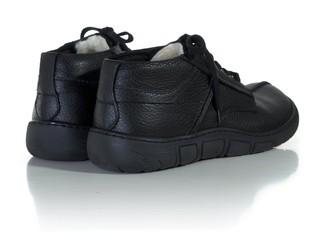 Kacper 3-1277 Black