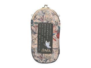 Anekke 25808-8