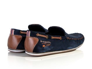 Bugatti 321-46963-1469