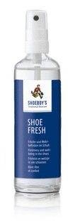 Shoeboy's SHOE FRESH 100ML