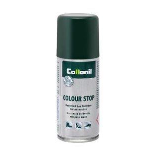 Collonil COLOUR STOP 100ml