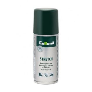 Collonil STRETCH 100ml