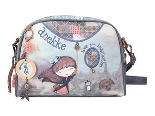 Anekke 27842-22