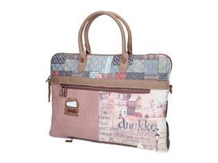 Anekke 27844-05