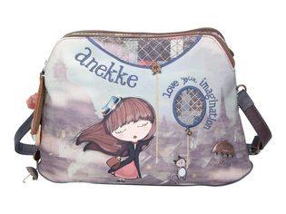 Anekke 27842-24