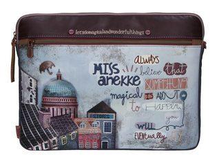 Anekke 27847-20