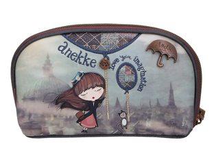Anekke 27847-09