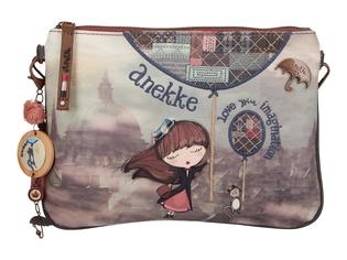 Anekke 27847-15