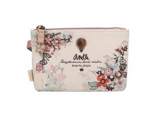 Anekke 28868-03