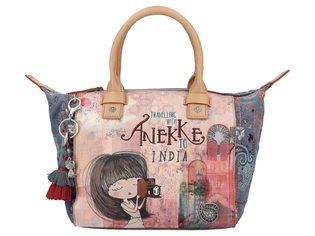 Anekke 28871-45