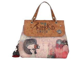 Anekke 28871-43