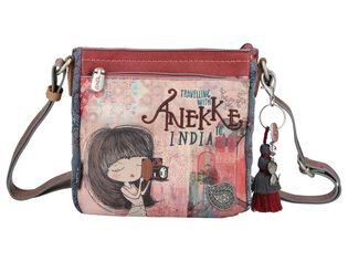 Anekke 28871-46