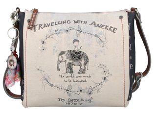 Anekke 28872-39
