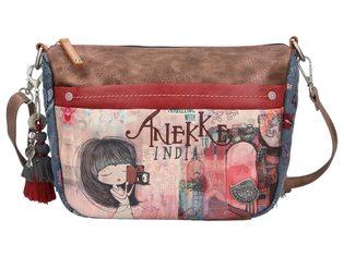 Anekke 28872-50