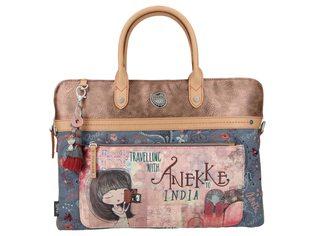 Anekke 28874-05