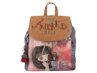 Anekke 28875-05