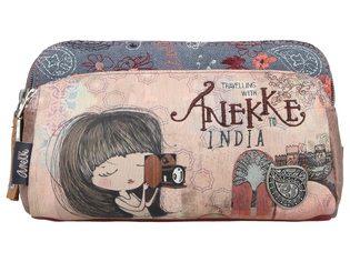 Anekke 28877-23