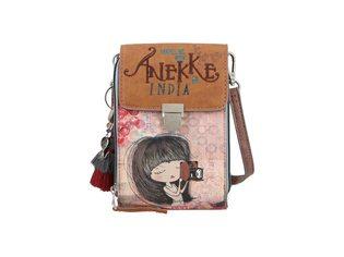 Anekke 28877-28