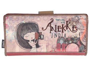 Anekke 28879-01