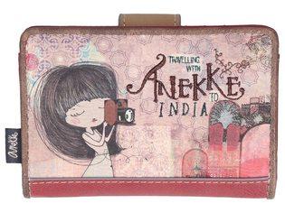 Anekke 28879-02