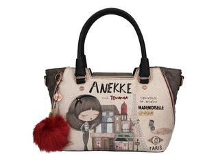 Anekke 29881-53