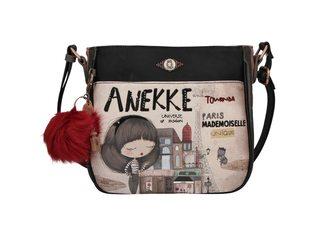 Anekke 29882-12