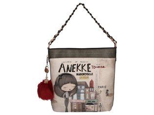 Anekke 29882-56