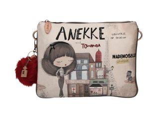 Anekke 29882-59