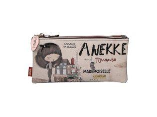 Anekke 29887-05