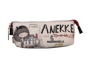 Anekke 29888-06