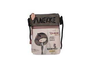 Anekke 29889-04