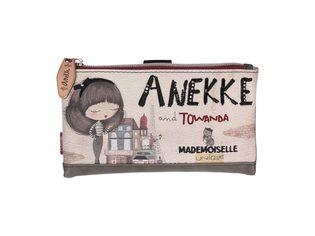 Anekke 29889-07