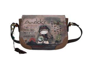 Anekke 29893-04