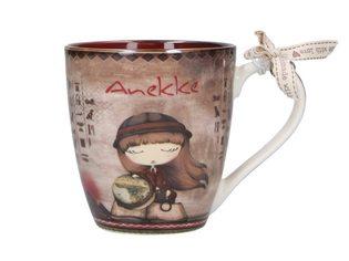 Anekke 29890T1