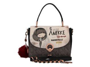 Anekke 29883-19