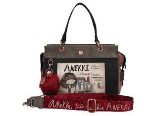 Anekke 29881-55