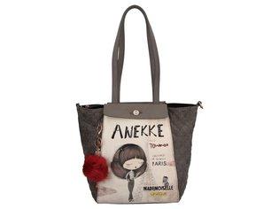 Anekke 29881-57
