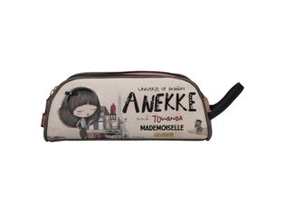 Anekke 29887-03