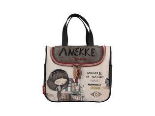 Anekke 29887-36
