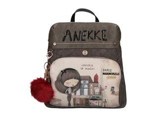 Anekke 29885-02