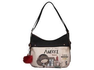 Anekke 29885-03