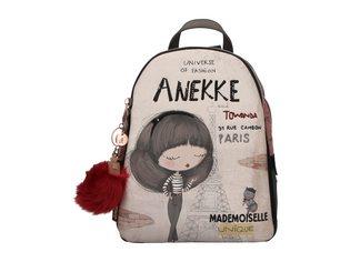 Anekke 29885-44
